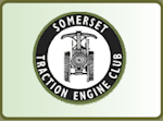 Somerset Traction Engine Club