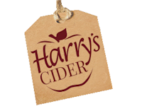 Harry's Cider Company